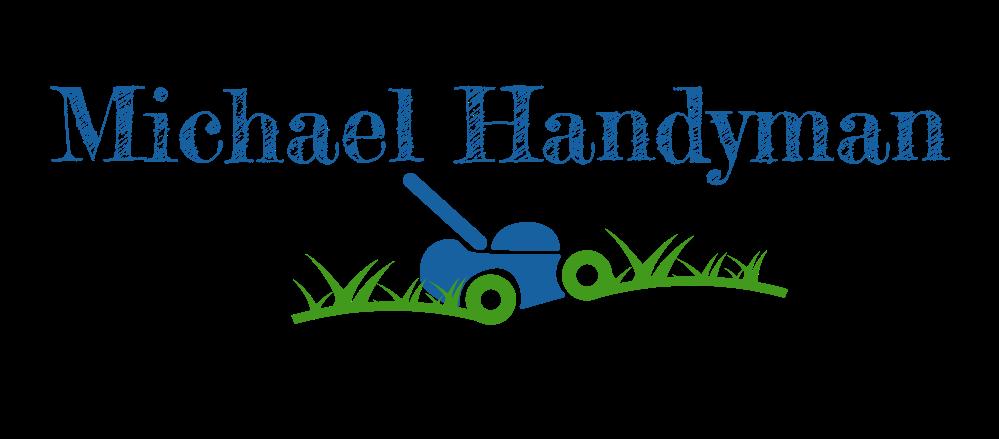 Michael Handyman